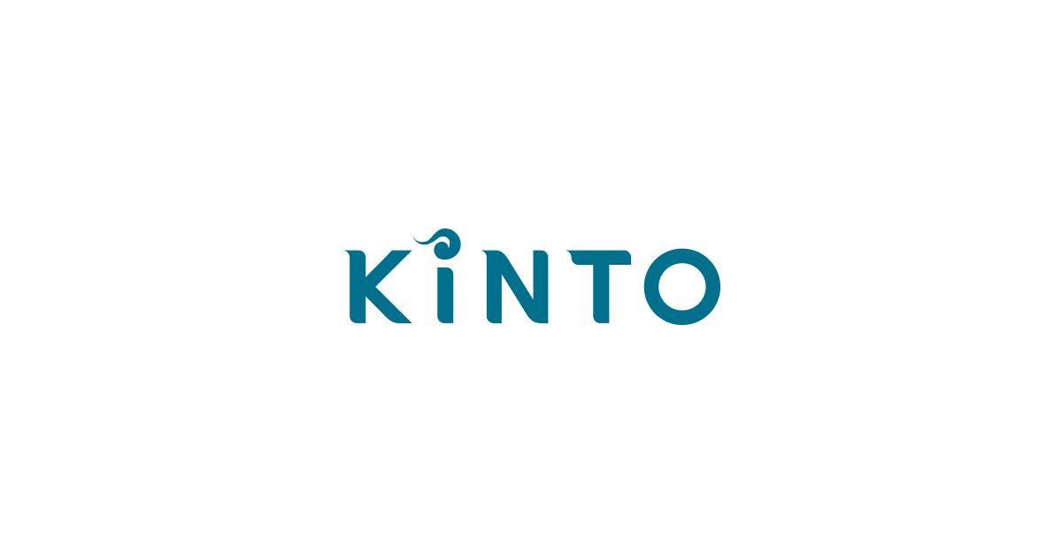 KINTOでGRヤリス取り扱い開始!|【KINTO】クルマのサブスク、トヨタから